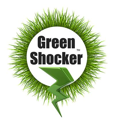 greenshocker lawn fertilizer